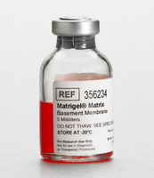 Corning® Matrigel® Basement Membrane Matrix, LDEV-free